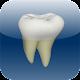 CGM Dental Consult v1.2