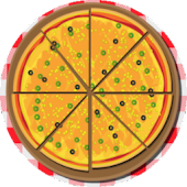 Pizza Maker HD