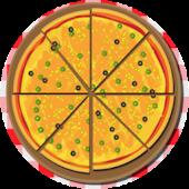 Pizza Maker HD