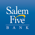 Salem Five Mobile icon