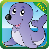 Puzzle Games For Kids Free 2