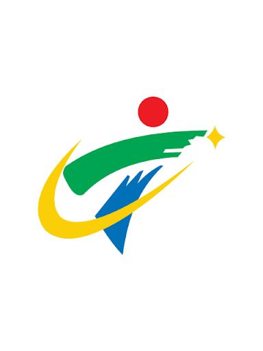 Keya Telecom
