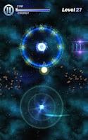 Screenshot of Galactic Lite