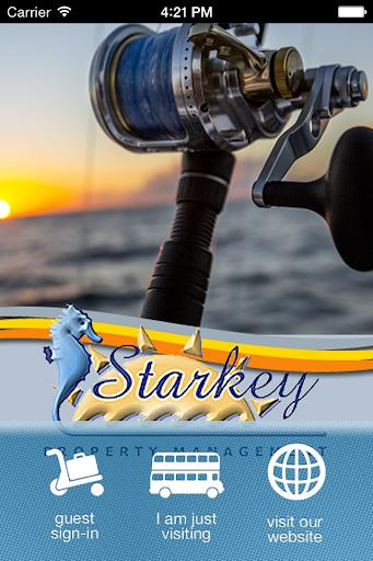 Starkey Properties