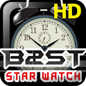 Beast(B2st) Alarm Clock logo