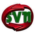 SVN Notifier Lite for Android icon