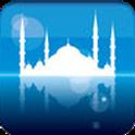 طريق الاسلام icon