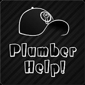 Plumber Help