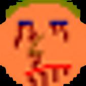 Psycho SplatterBall