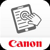 Canon Brochures
