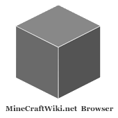 Minecraftwiki Browser
