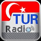 Radio Turquía icon