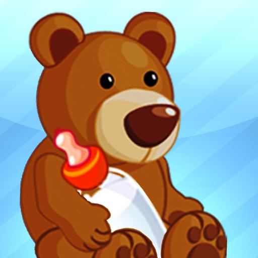 iMommy 家庭片 App LOGO-硬是要APP