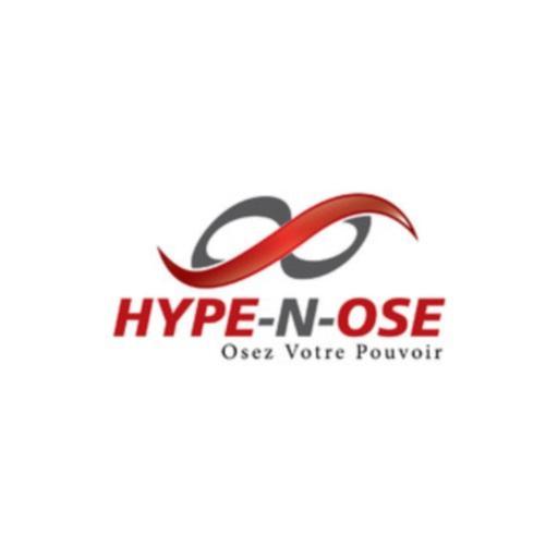 hno Hypnose 教育 App LOGO-硬是要APP