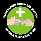 GKF icon