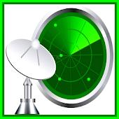 Scanner- Radar Ghosts Joke