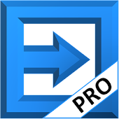 Swift Launcher Pro