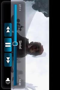 Sintel Movie App screenshot 1