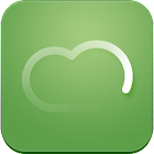 Breeze icon