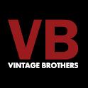 빈티지브라더스 - VintageBrothers icon