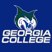 Georgia College Bobcat Rewards