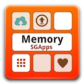 Memory Trainer - SGApps