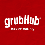 GrubHub Food Delivery/Takeout v5.1