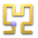 Gosmore logo