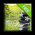 ZenNatureMixer FREE icon