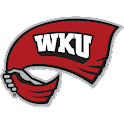 Western Kentucky Gameday