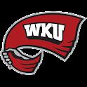 Western Kentucky Gameday icon