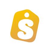 Saholic