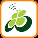 윙쿠폰 icon