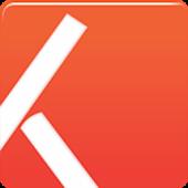 Kopykitab eBook Reader