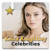 Keira Knightley Celebrities