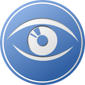 B-Lens Organizer