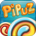 Pipuz icon