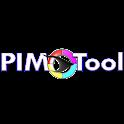 PIM Tool logo