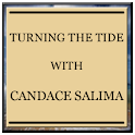 Turning the Tide logo