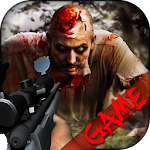 Apocalyptic City Zombie Killer 1.0 Apk
