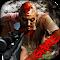 Apocalyptic City Zombie Killer 1.0 Apk