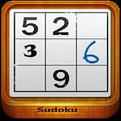 Sudoku Latest Free Game