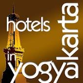 Hotels In Yogyakarta