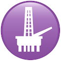 IFS for the Oil & Gas Industry icon