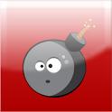 AndroidBomb logo