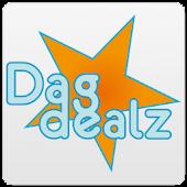 DagDealz - Dagaanbiedingen