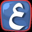 فيس بوك عربي icon