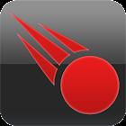 Accelerometer Recorder (Full) icon