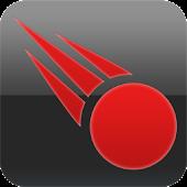Accelerometer Recorder (Full)