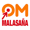 MalasañaGuia icon